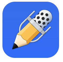 NOTABILITY APP CHEAT SHEET
