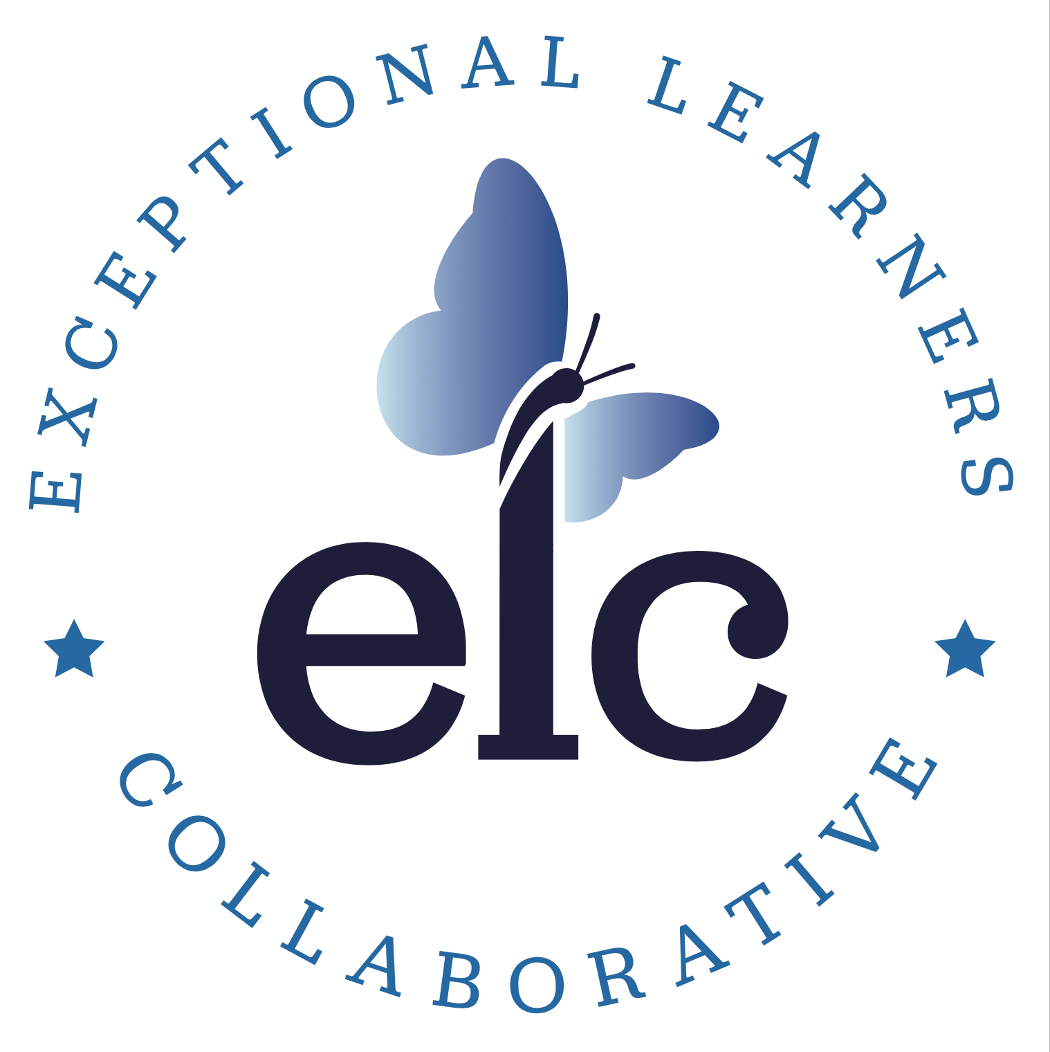 ELC ASSISTIVE TECHNOLOGY PROCESS AND FLOWCHART