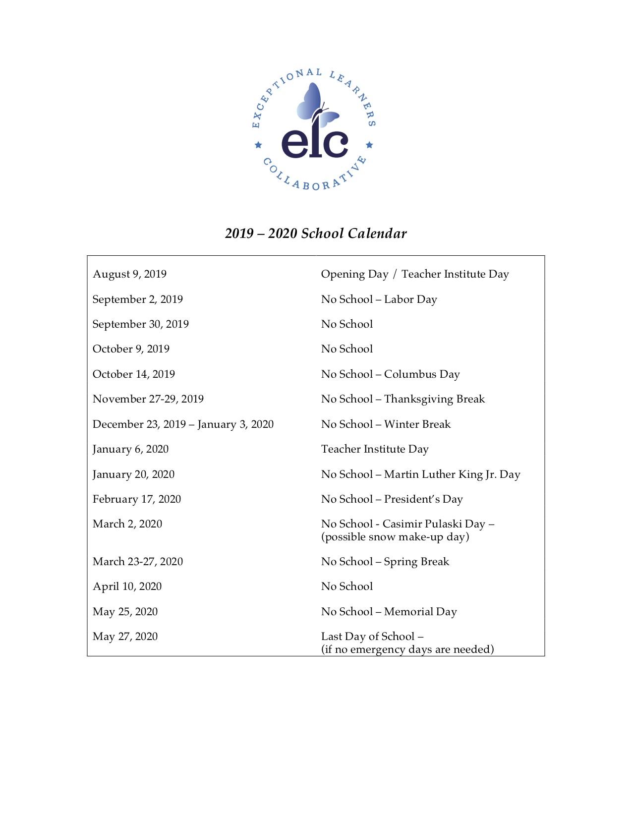 ELC 2019-2020 District Calendar.jpg