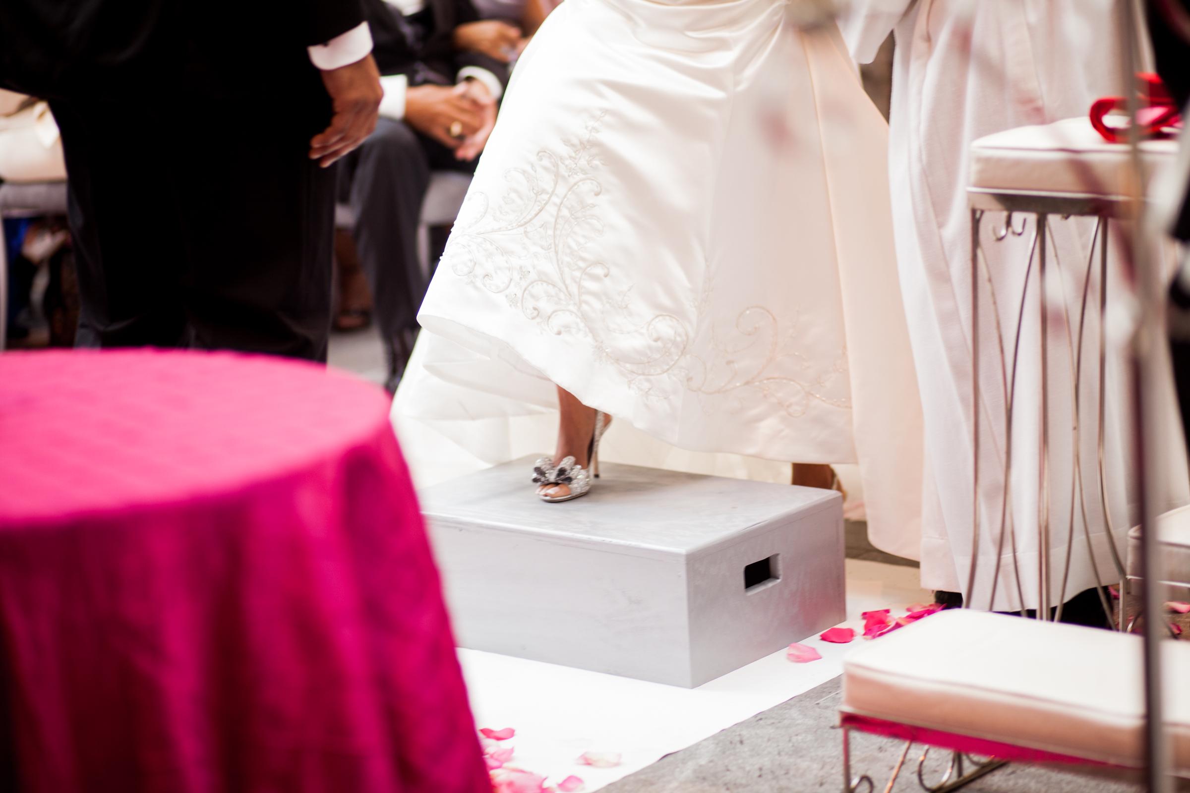 stepping stool.jpg