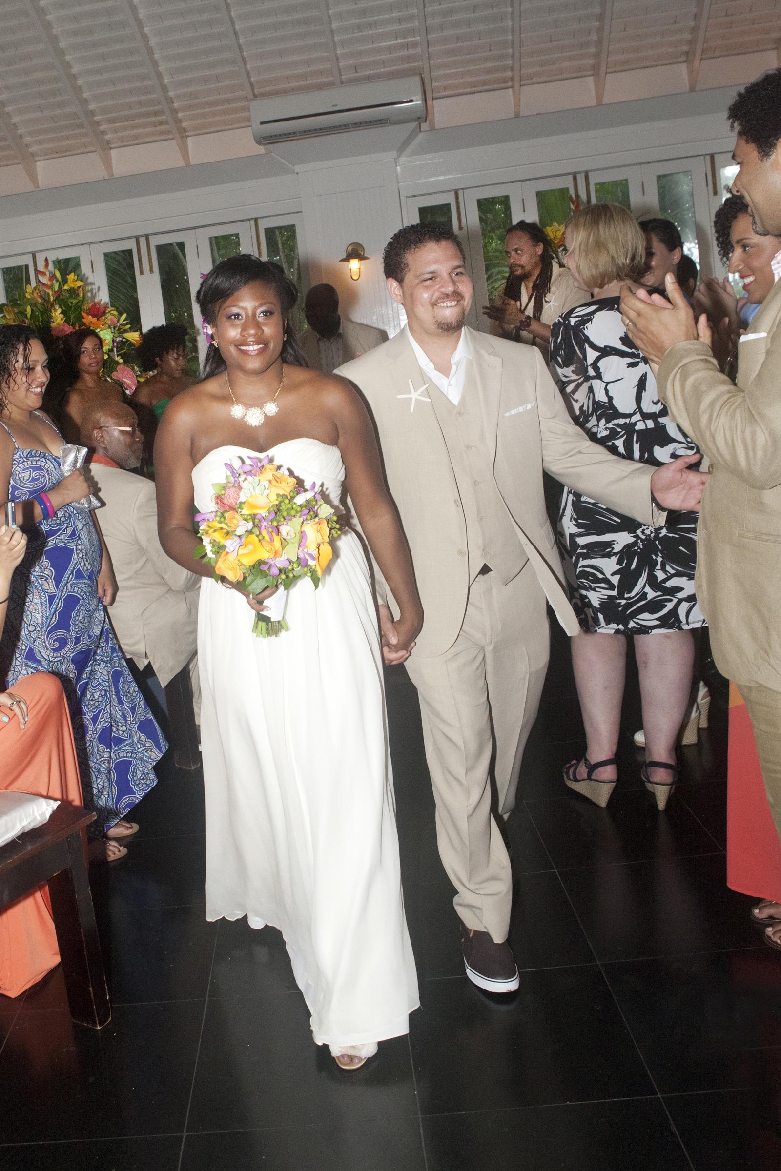 Jamaica Couple.jpg