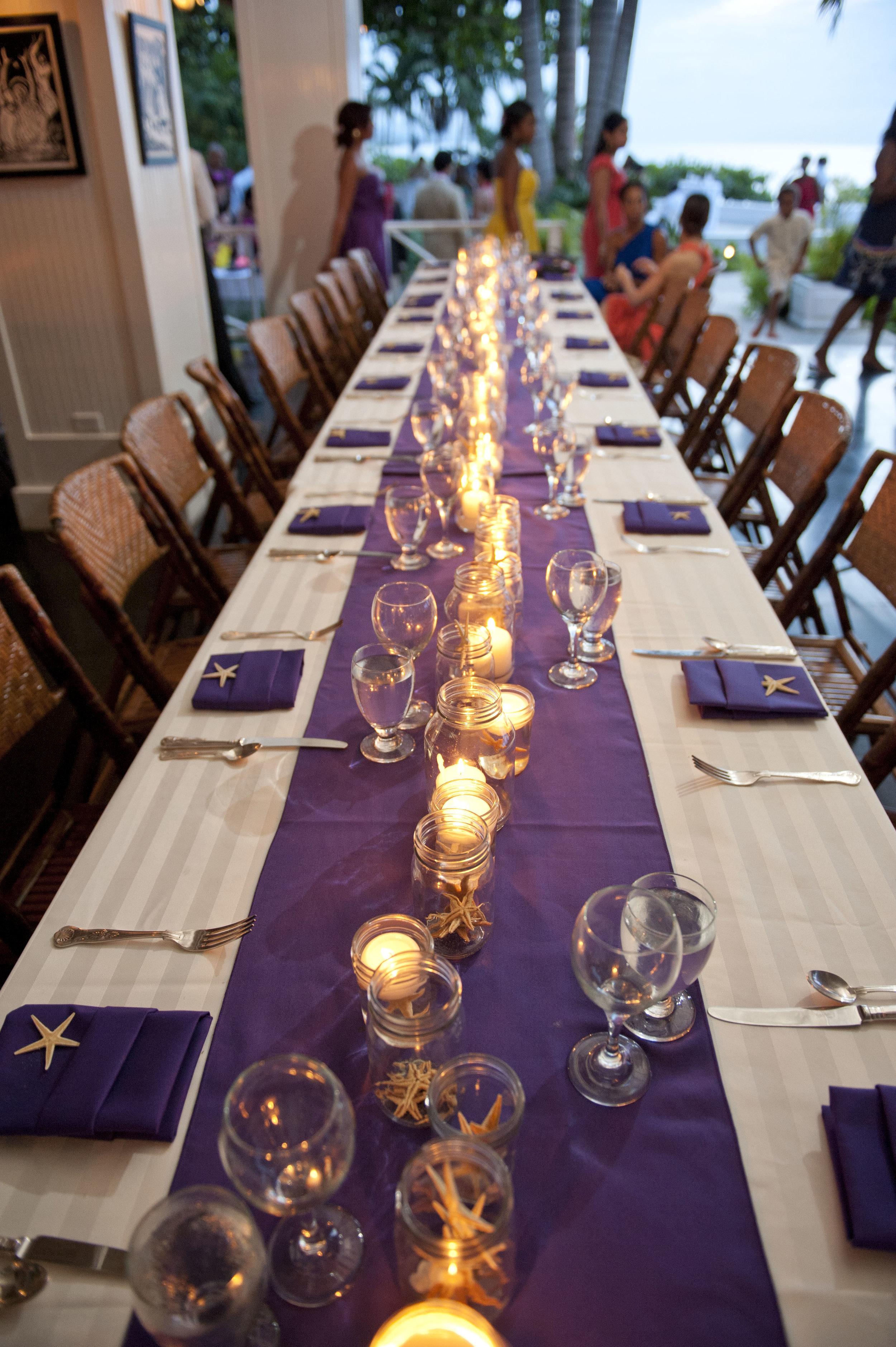Jamaica Table Purple.jpg