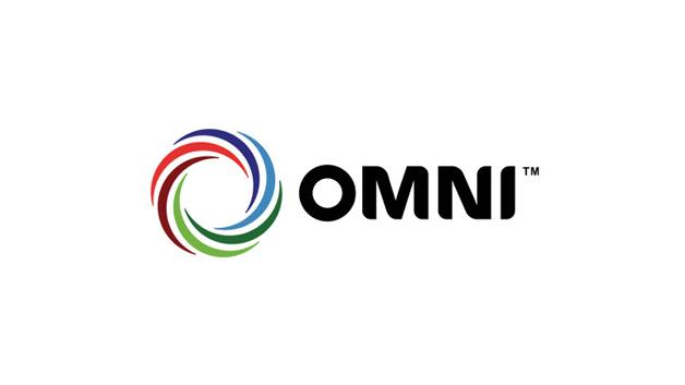628_omni_logo.jpg