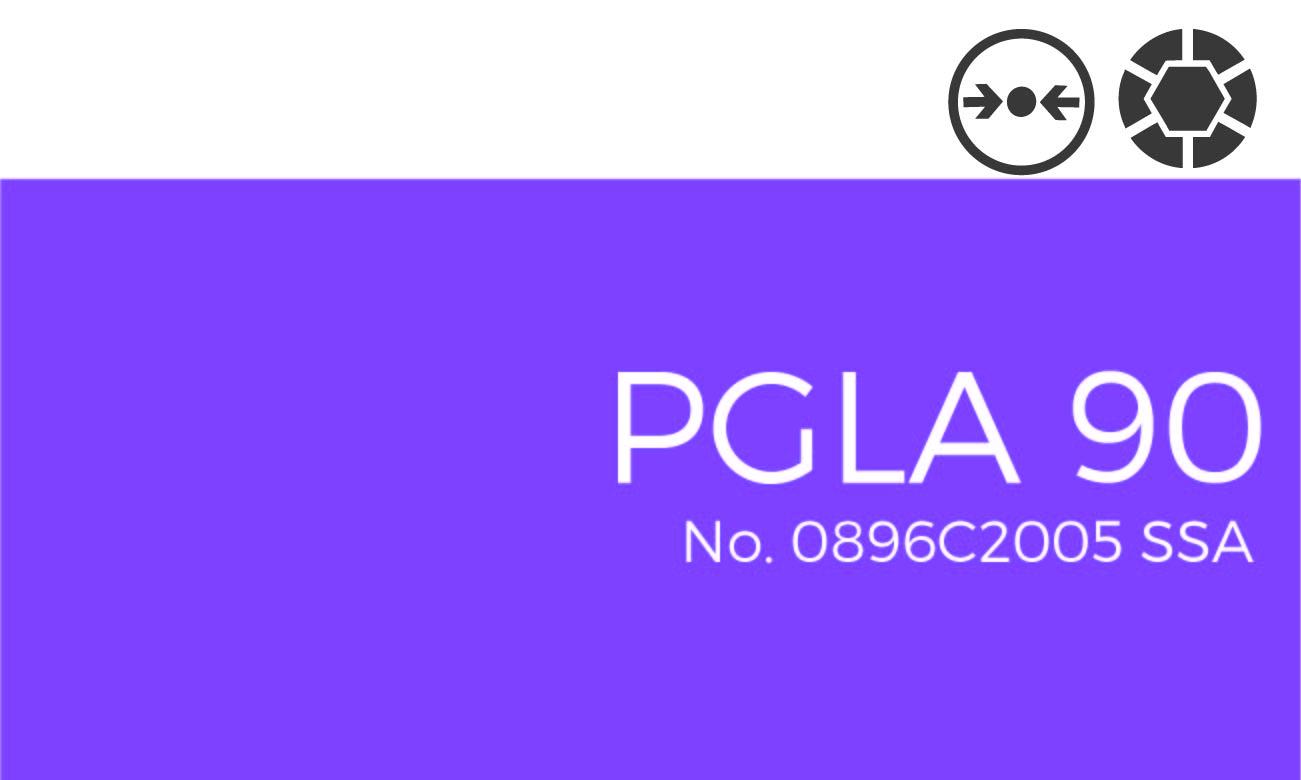 PGLA90.jpg