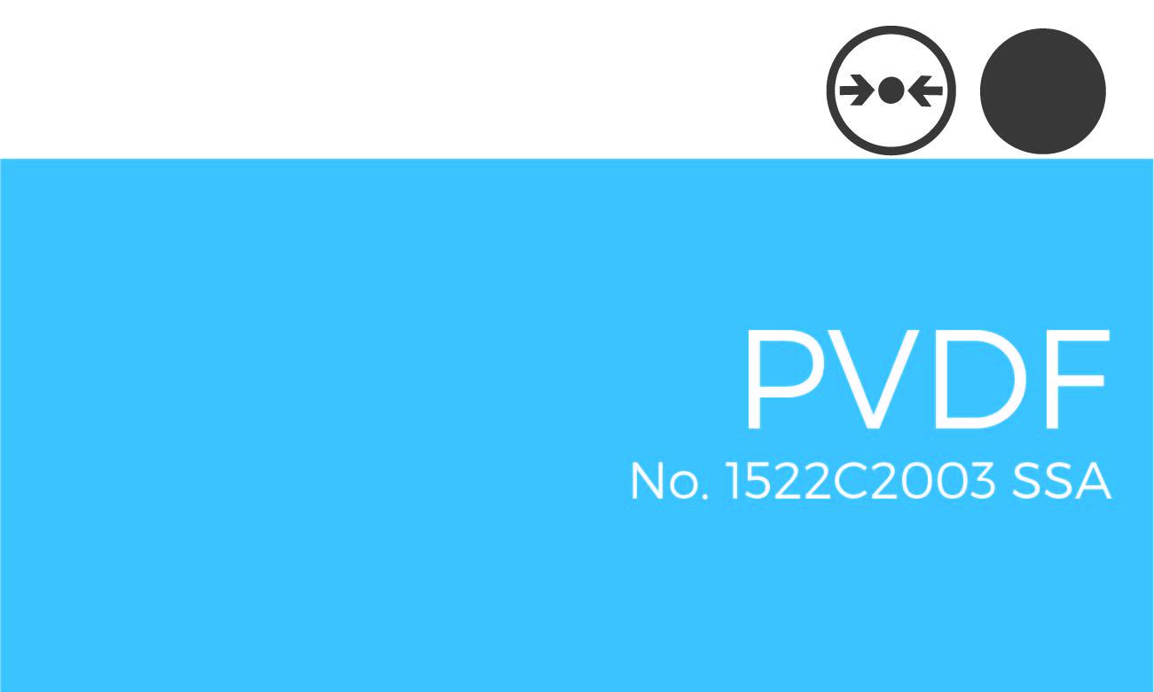 PVDF.jpg