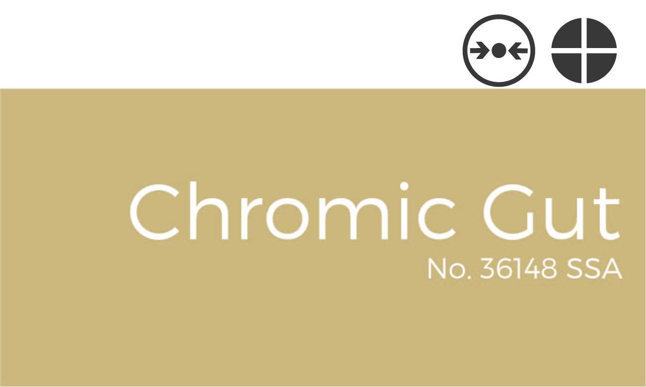CHromic.jpg