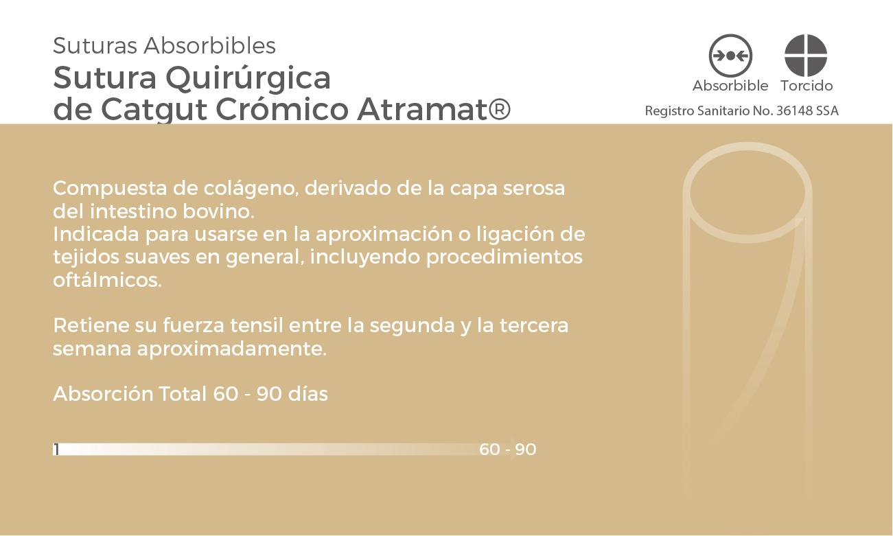 CATGUT CROMICO-1.jpg