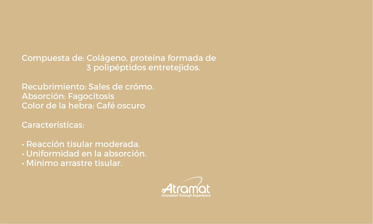 CATGUT+CROMICO-2.jpg