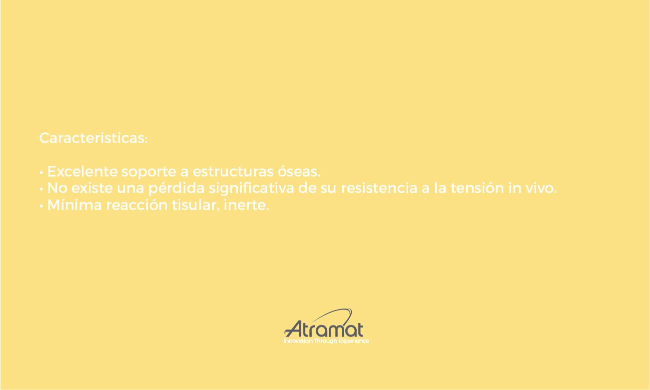 ACERO-2.jpg