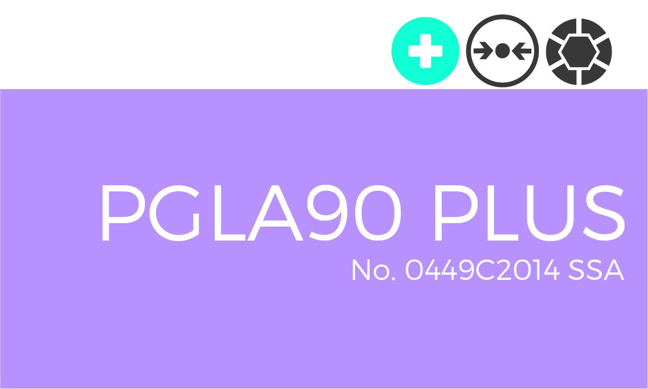 PGLA90PLUS.jpg