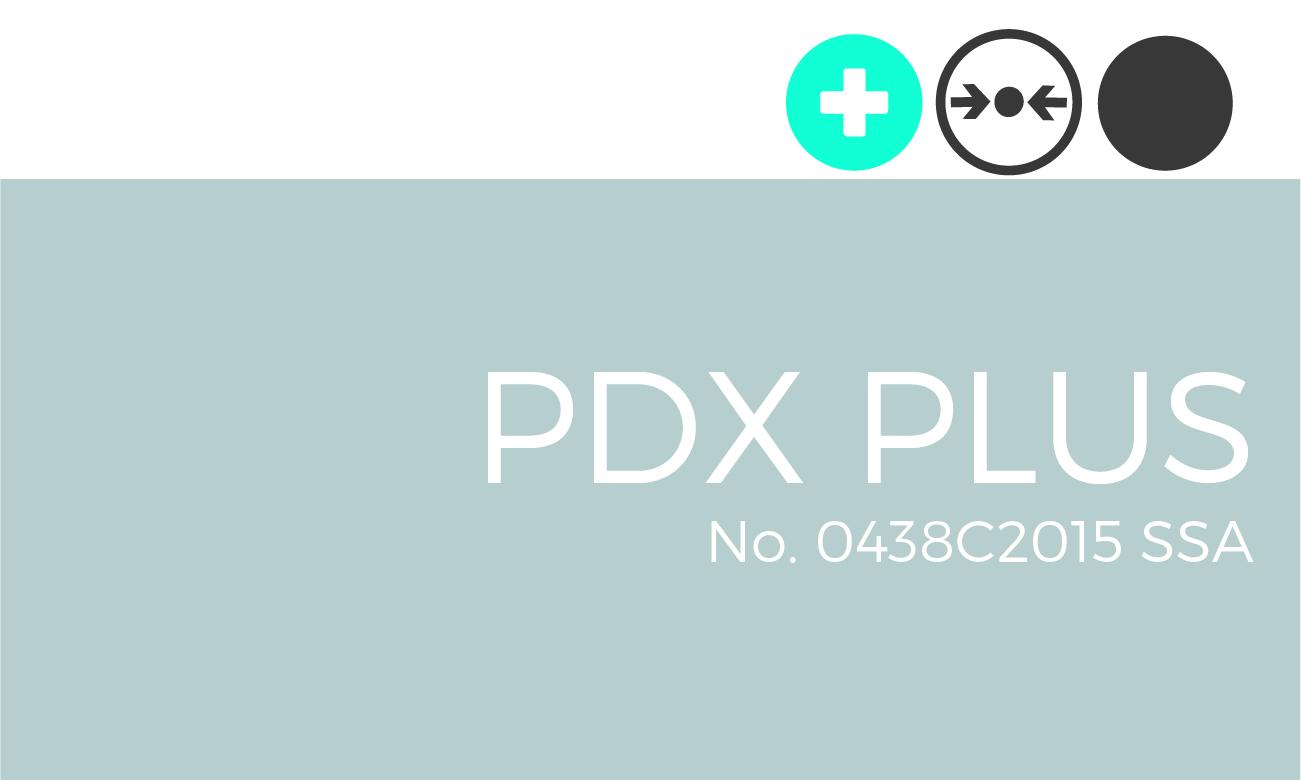 PDXPLUS.jpg