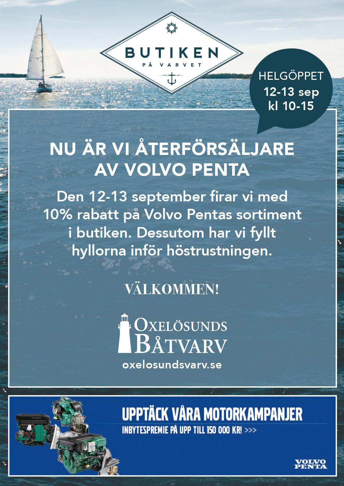 OxBåtvarv-94x133.jpg