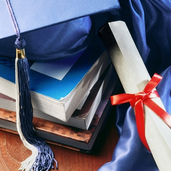 Diploma Program - The goal of the Diploma Program is to support the parents, challenge the students, and substantiate the skills that the student has acquired. Colorado Heritage's Diploma Program provides students with a verification of their work in a private school transcript.