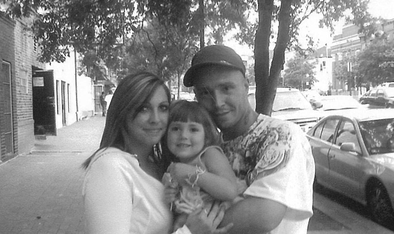 Family_VBH copy.jpg