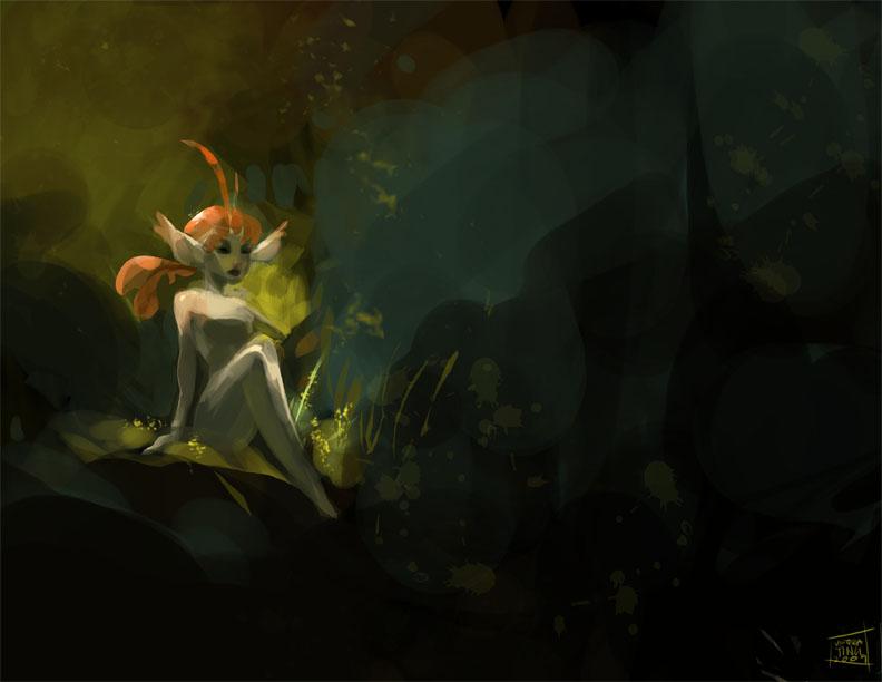 fairysmall.jpg