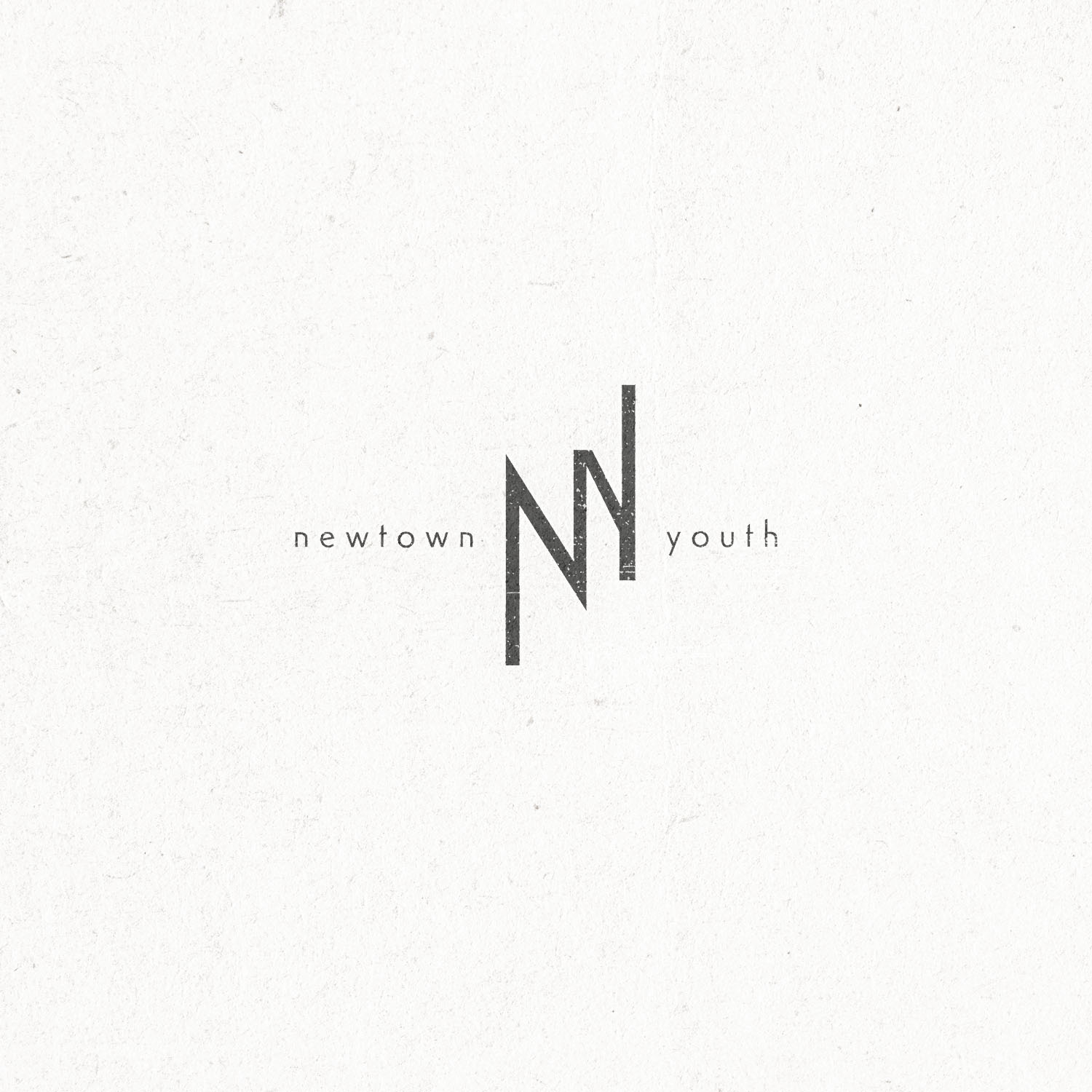 NewtownLogo_showcase_5.jpg