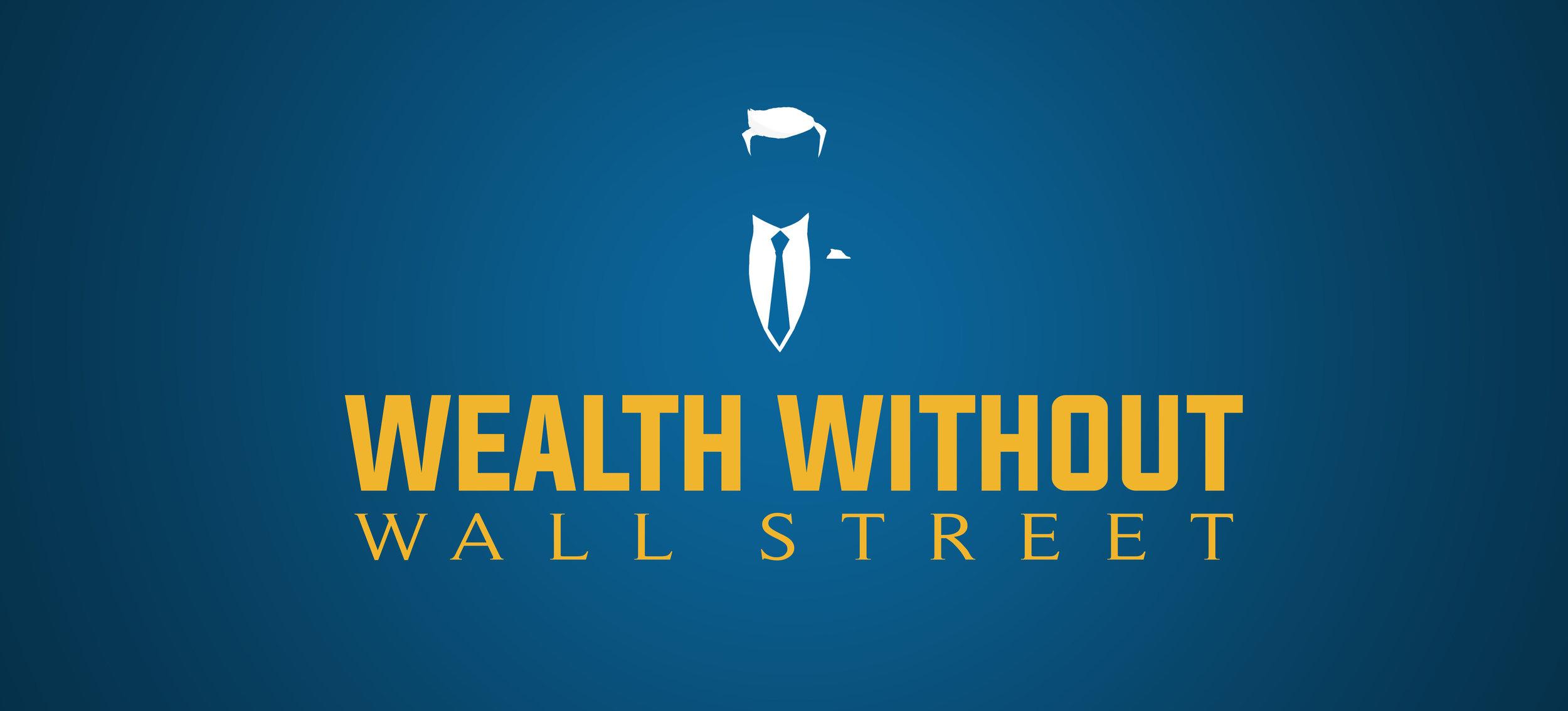 WealthWithoutWallStreet.jpg