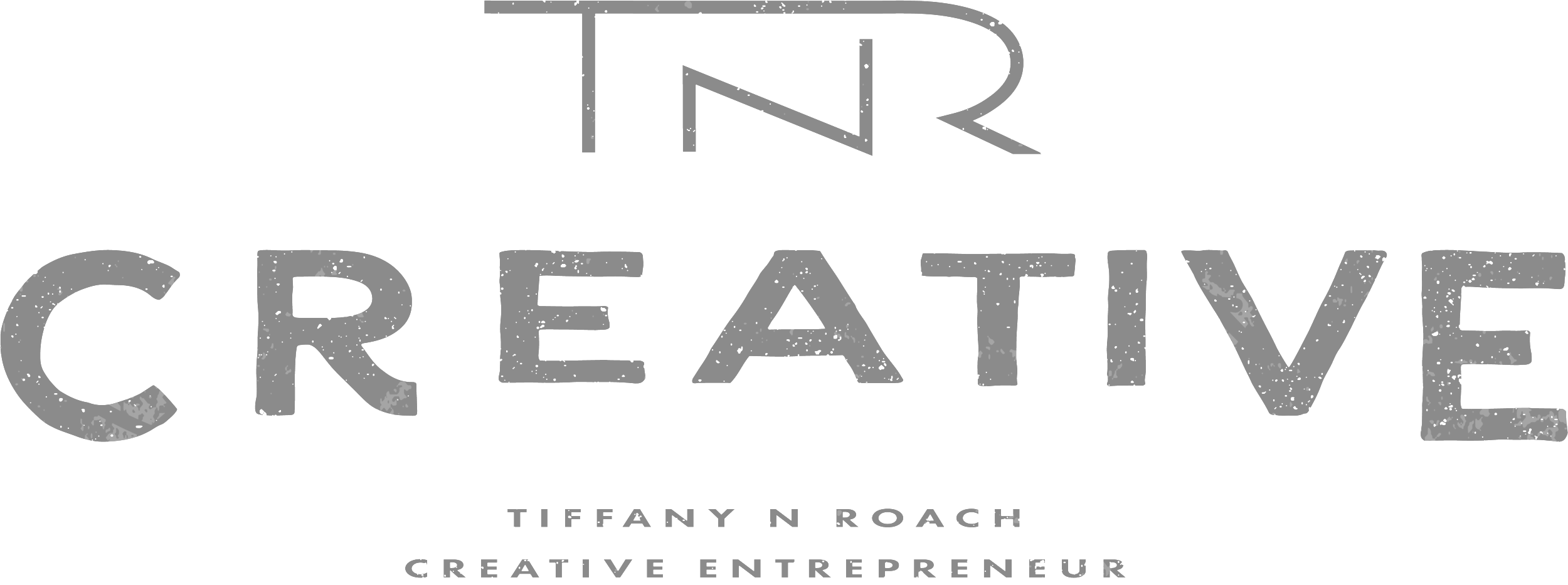 TNRLogo_Distressed_grey.png