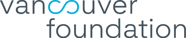 With over 1,600 funds and total assets of $985 million, Vancouver Foundation is Canada's largest community foundation. In 2014, Vancouver Foundation and its donors made more than 4,900 grants, and distributions totaling approximately $57 million, to registered charities across Canada. Since it was founded in 1943, Vancouver Foundation, in partnership with its donors, has distributed more than $1 billion to thousands of community projects and programs. Grant recipients range from social services to medical research groups, to organizations devoted to arts and culture, the environment, education, children and families, youth, and animal welfare.