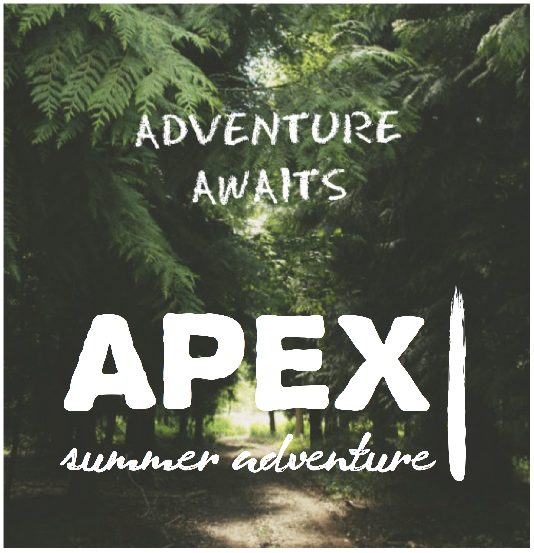 adventure awaits png.png