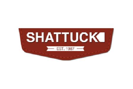 Shattuck.png