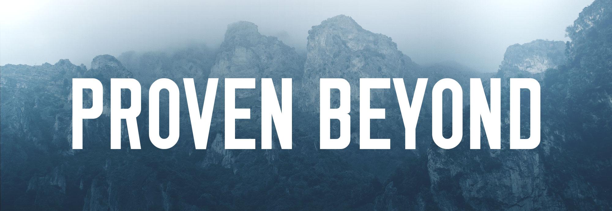 proven-beyond-page-header-bg.jpg