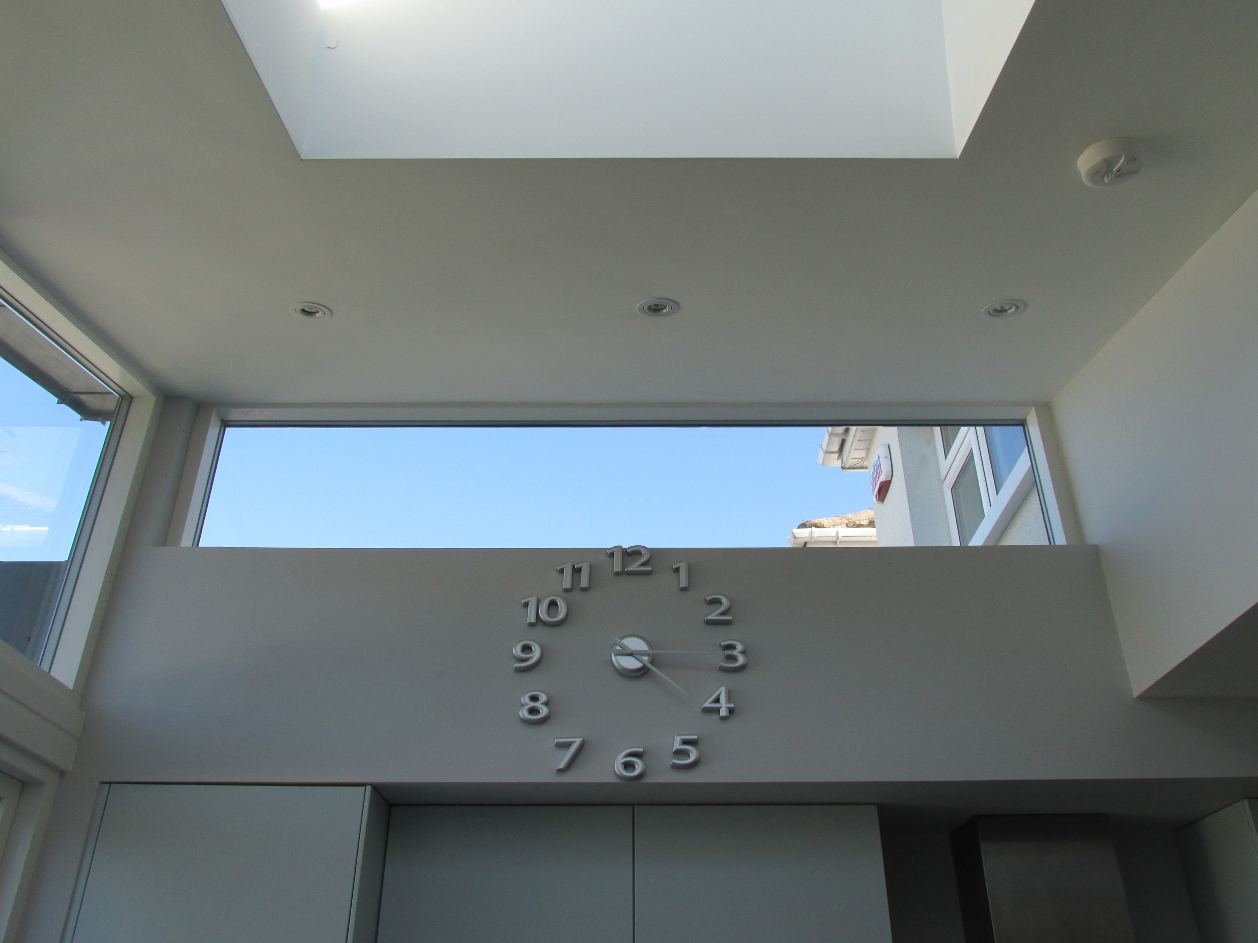 Rathfarnham Home Extension Dublin