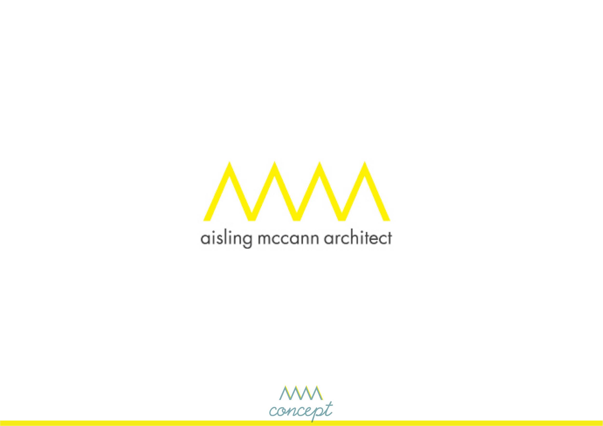 AMA Concept Last page.jpg