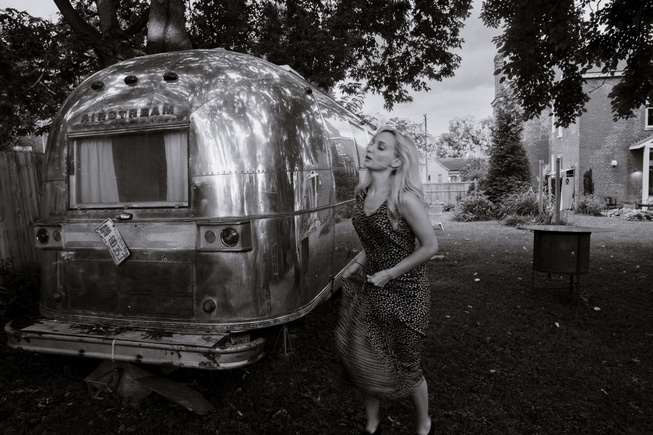 Jessy-Easton-Lexington-Airstream-06688.jpg
