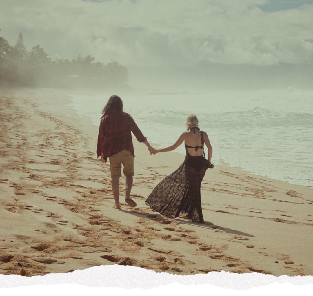 Jessy-Easton-Blog-Hawaii-01.png