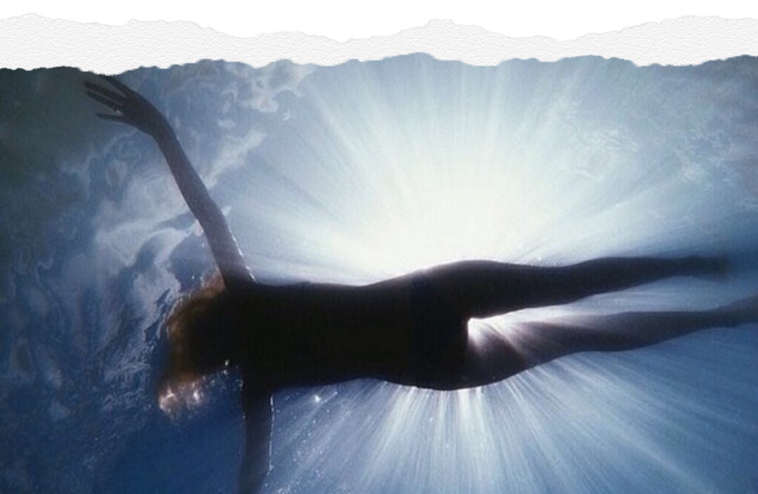 Jessy-Easton-Blog-the-magic-of-manifesting.png