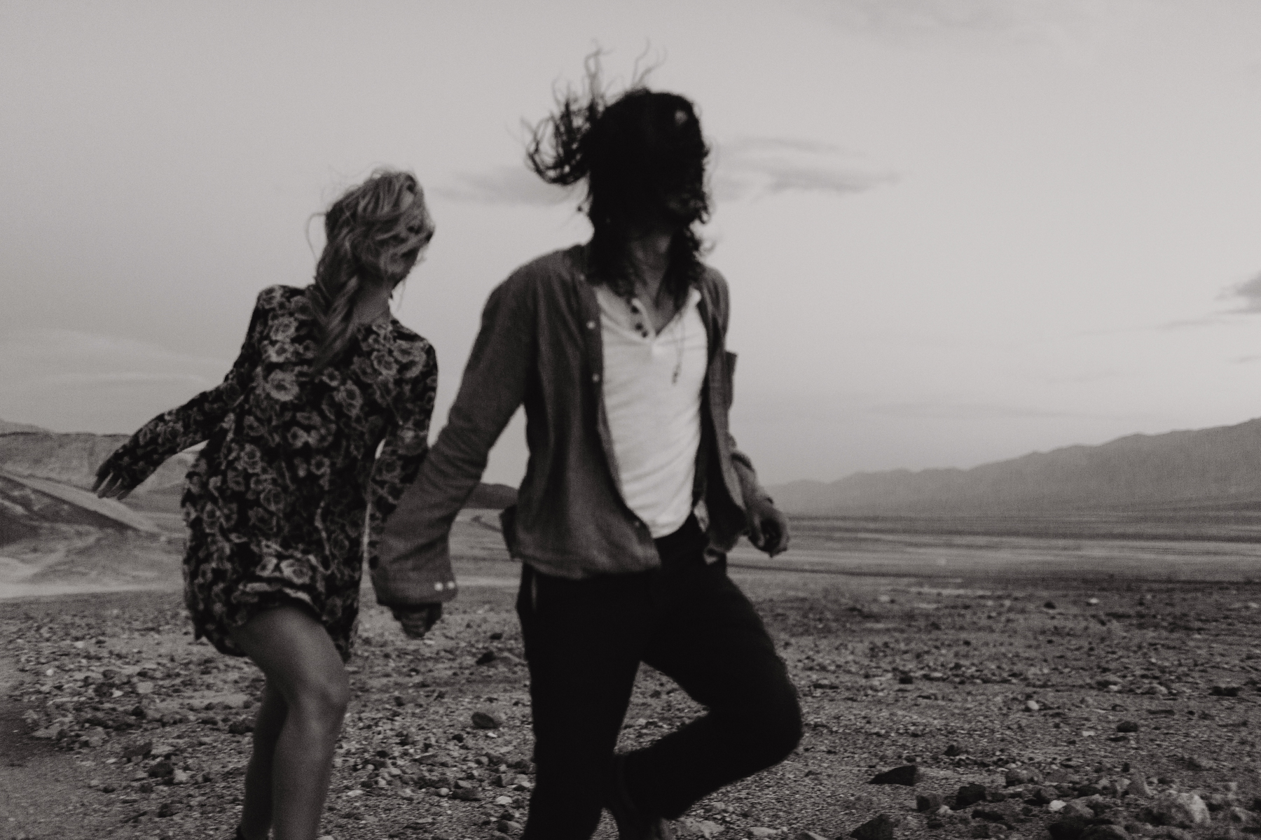 Desert-Couples-Shoot-131.jpg