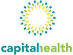 Capital_Health_Color_Logo.jpg