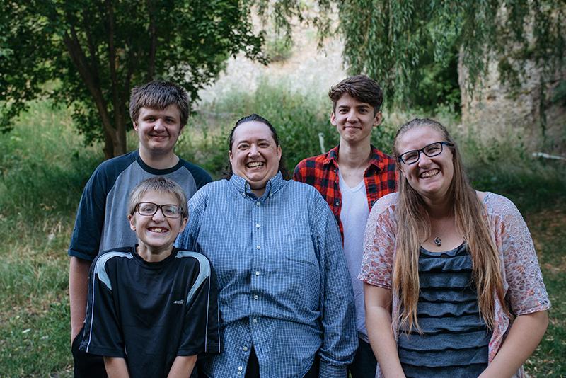 2017-July-Families-NelsonExtended-224.jpg