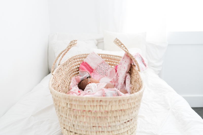 2018-03-Babies-Doxey-WEB-9.jpg