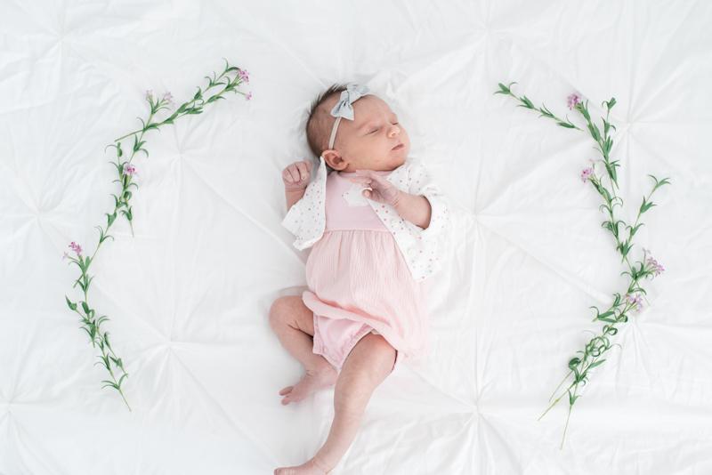 2018-03-Babies-Doxey-WEB-10.jpg