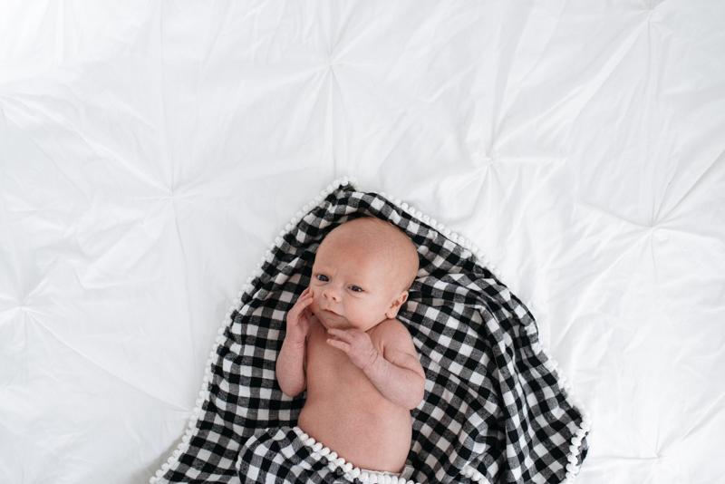 WEB-2018-03-Babies-Smith-6.jpg