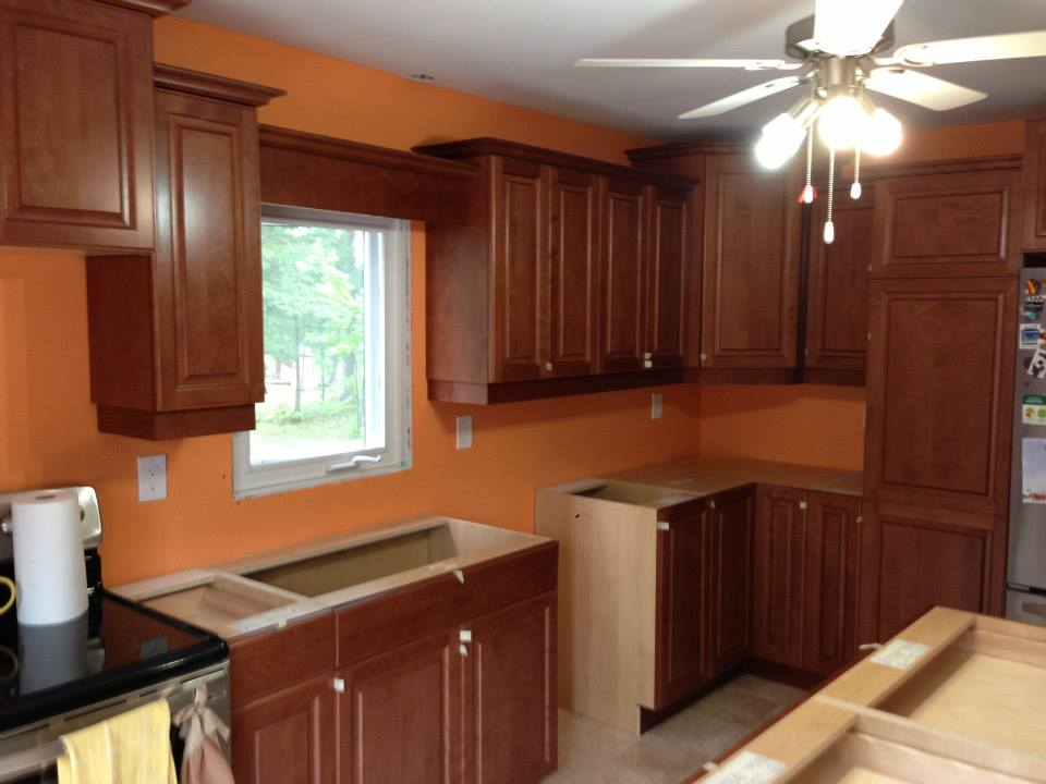 Kitchen_2_2.jpg