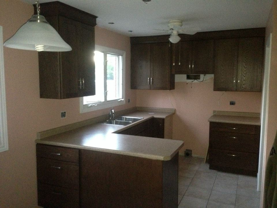 Kitchen_3_1.jpg