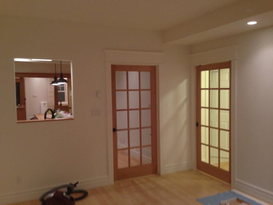 Doors_1_1.jpg