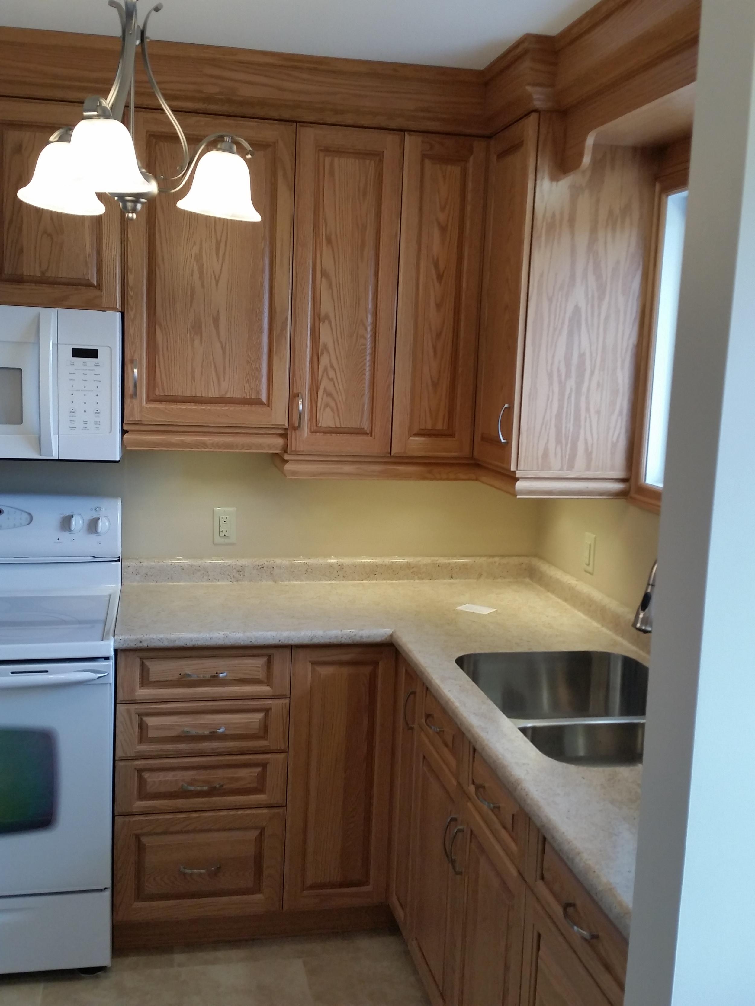 Kitchen_9_1.jpg