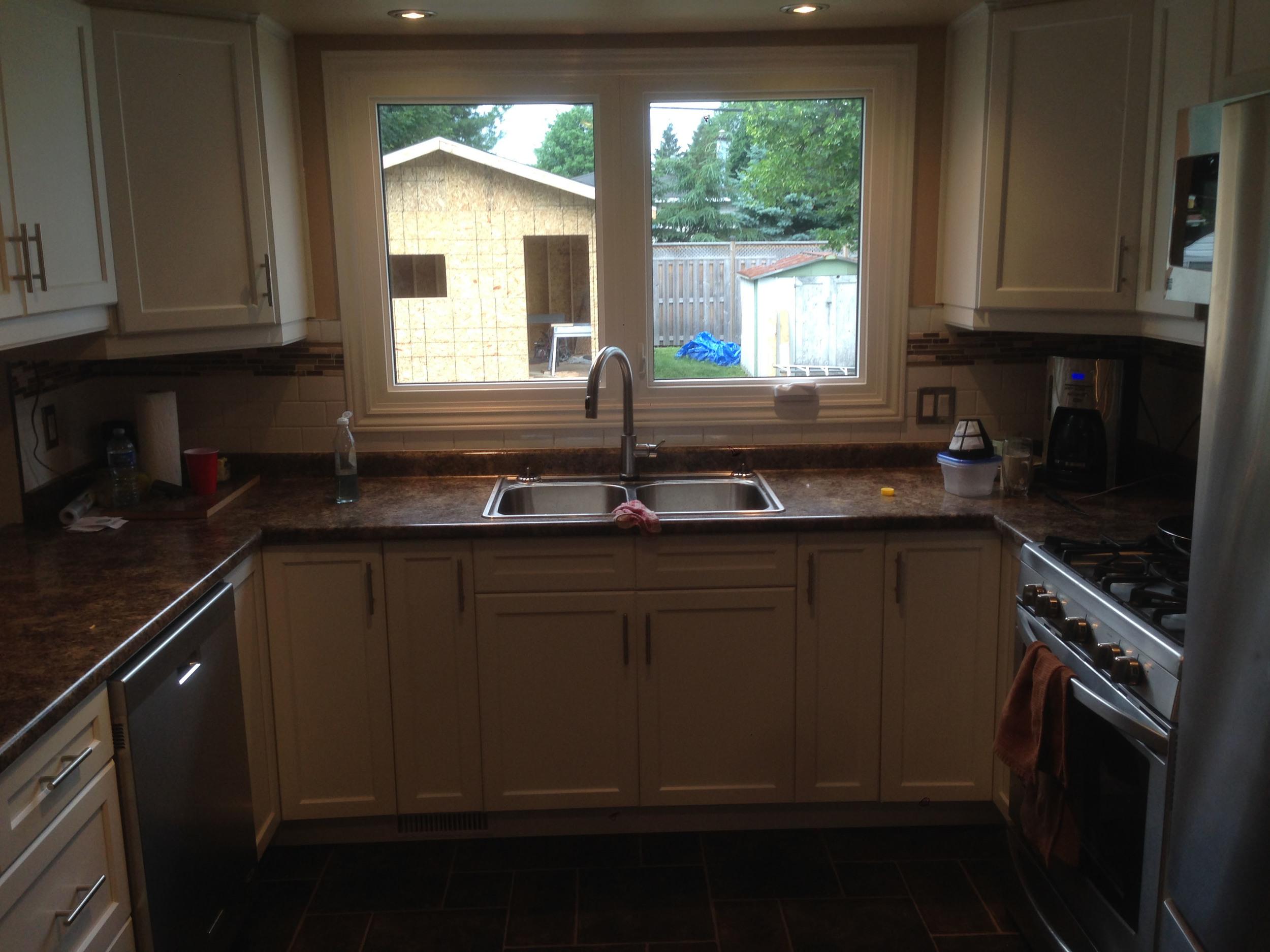 Kitchen_16_6.JPG