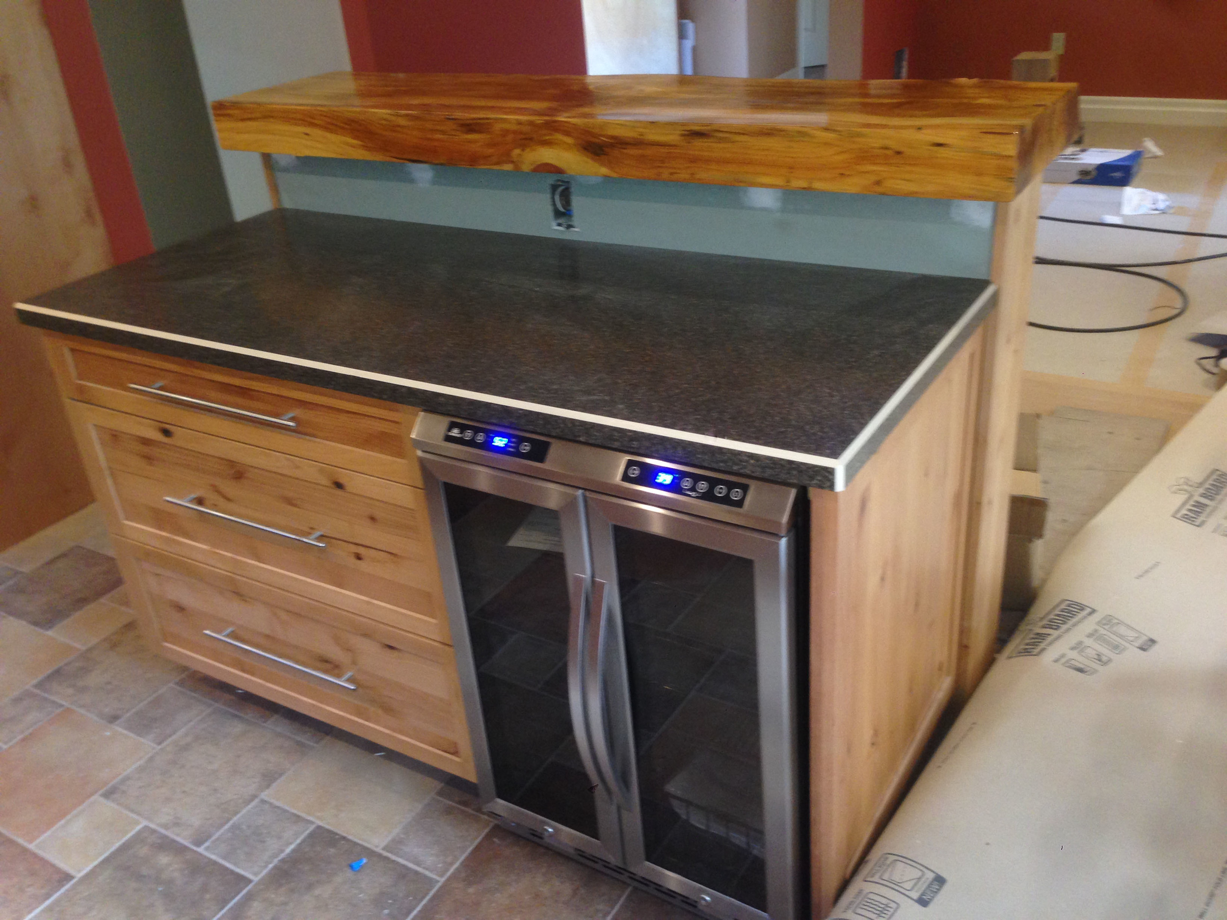 Kitchen_19_11.JPG