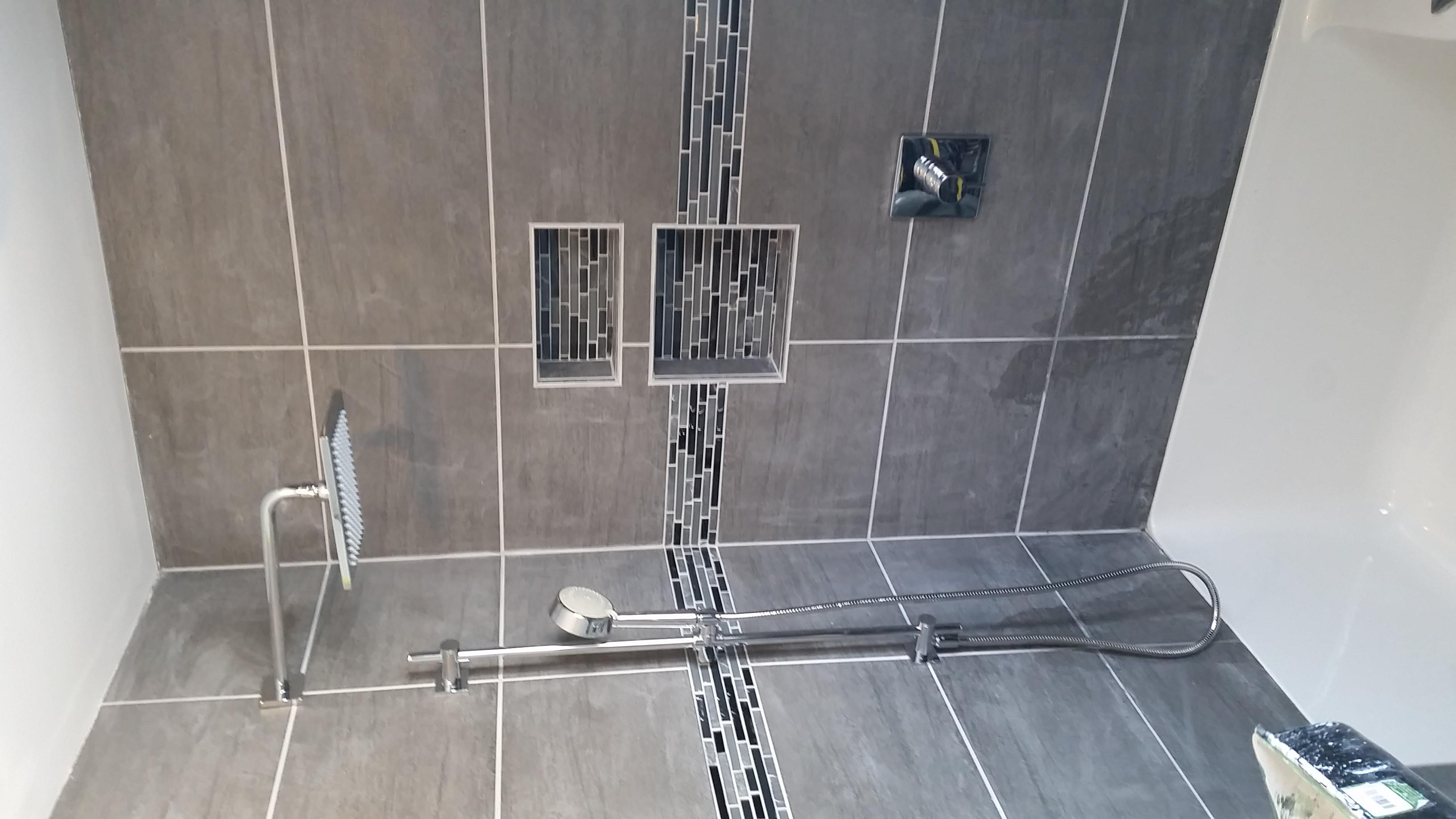 Bathroom_3_1.jpg