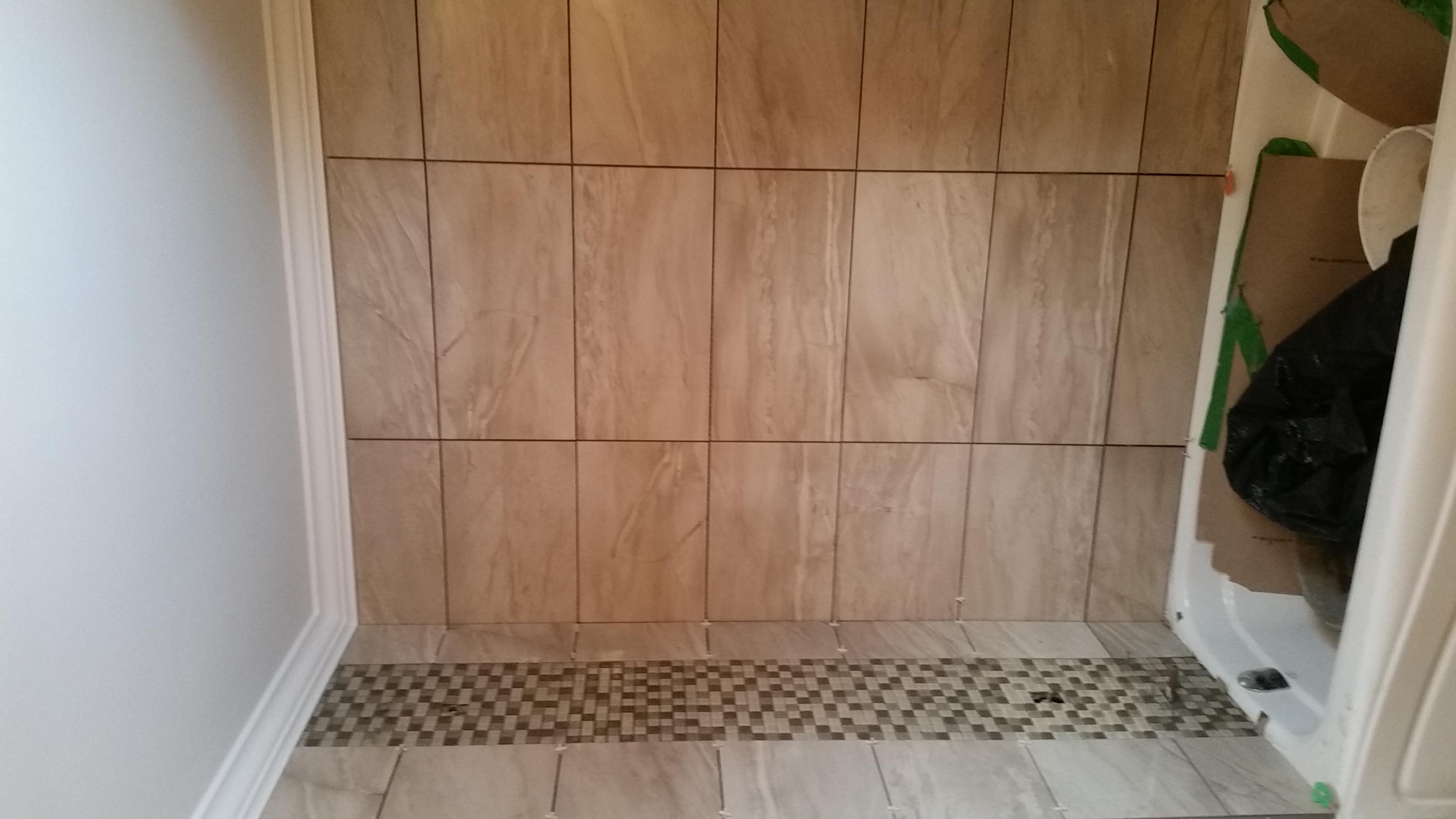 Bathroom_4_1.jpg