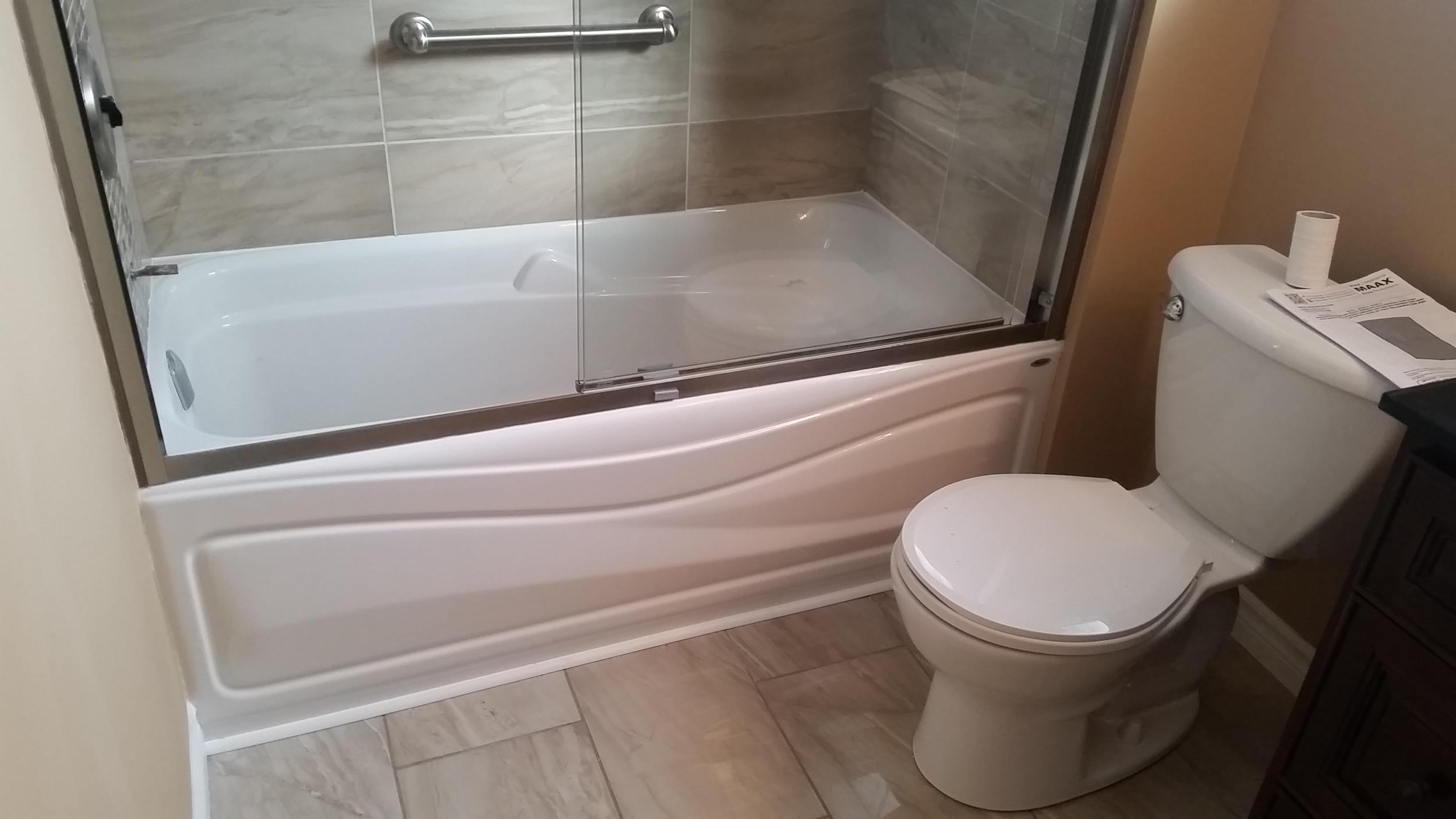 Bathroom_4_7.jpg