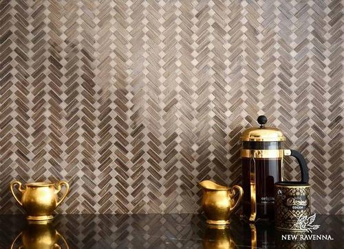 NE - New Ravenna - Antiquerita - Mosaics - Backsplash.jpg