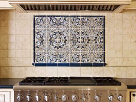 KJ- KJ Patterson - Handpainted tile - Kitchen.jpg