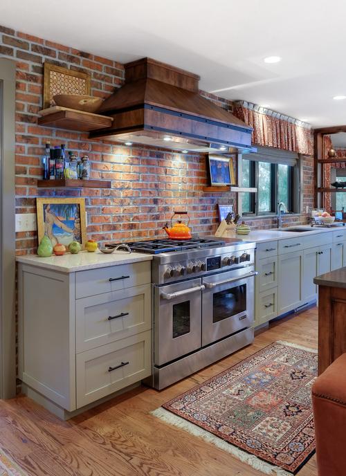 GS- General Shale - OBO thin brick - Ceramic - Kitchen.jpg