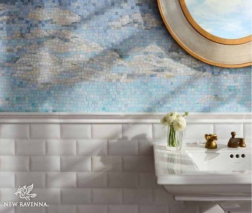 NE - New Ravenna - Cloud in Sea Glass - Mosaics - Bathroom.jpg